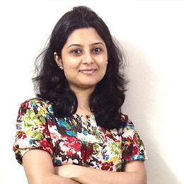 Shriti Chhajed_bookevnts